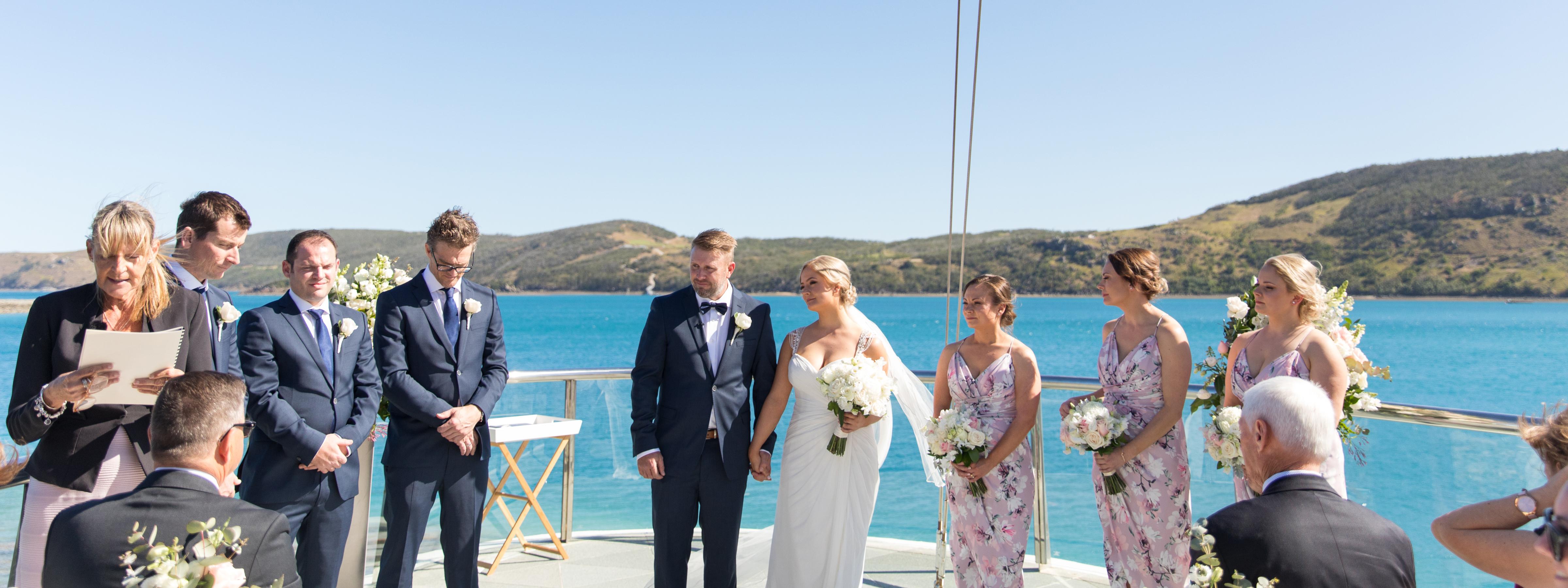 Yacht Club ceremony - 1808080310
