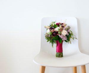 Flowers - 1808110166