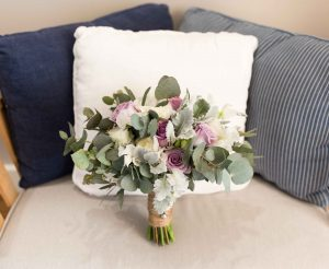 Flowers - 1809010127