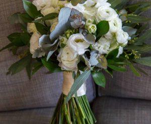 Flowers - 1809280086