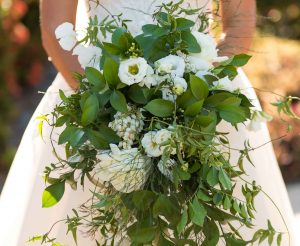 Flowers - 1809290115