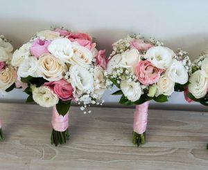 Flowers - 1810050151