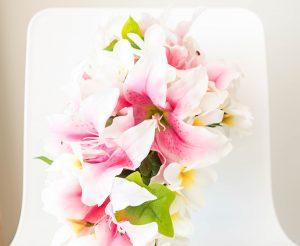 Flowers - 1810110012