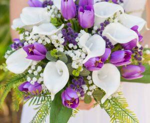 Flowers - 1811250074
