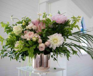 Flowers - 1811290232
