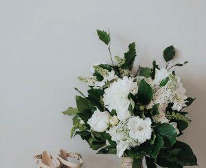 Flowers - 1812150006