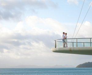 Yacht Club - 1812290032