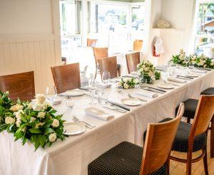 Mariners Restaurant - 1903150013