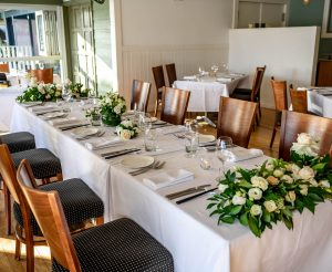 Mariners Restaurant - 1903150018