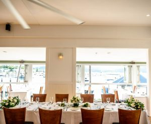 Mariners Restaurant - 1903150026