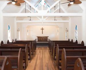 Chapel-Newsmall