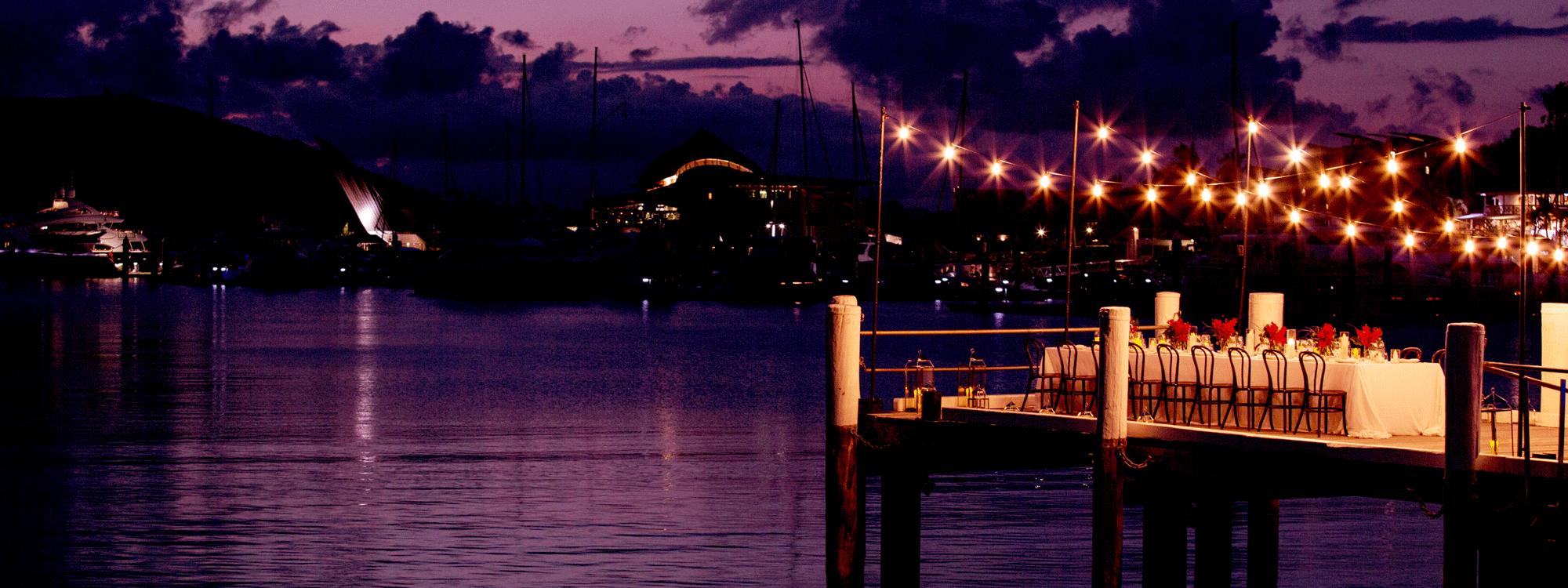 Dock_rosenlund156_HR