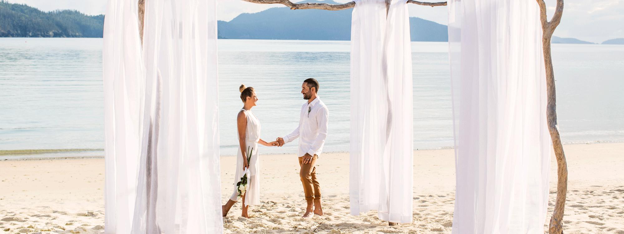 HI-Wedding_Catseye_rosenlund095