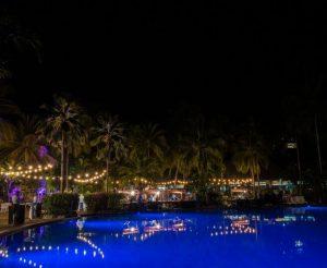 Main Pool 2