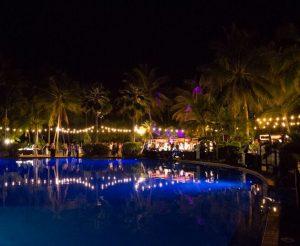 Main Pool 3