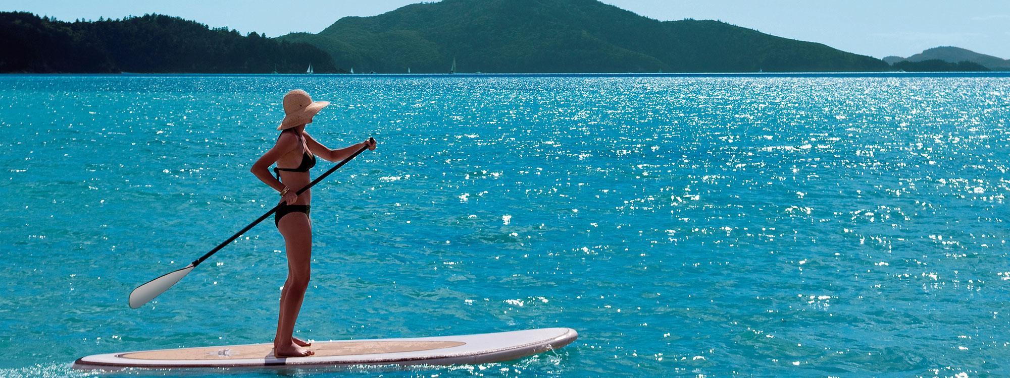 Paddle-boarding-Catseye.jpg-banner-2000