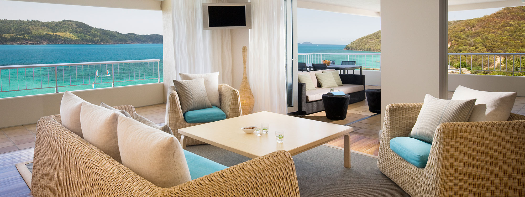 Reef-View-Terrace-Suite-1-bed.jpg-banner-2000