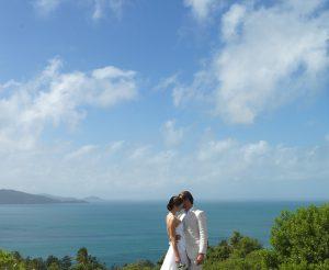 Wedding couple Jason Loucas 2012 HamoDay10_4269