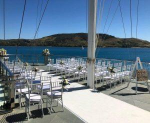 Yacht Club Ceremony1 - AVPartners