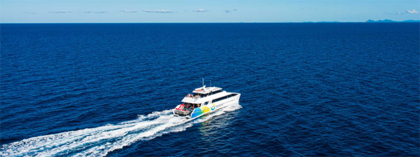 https://www.hamiltonislandweddings.com/wp-content/uploads/2015/01/guest-transfer-reef-explorer.jpg