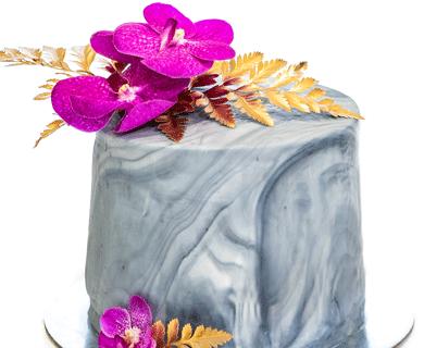 1805090005-HR-Bakery-Wedding-Cakes