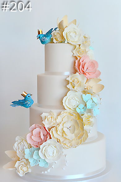 https://www.hamiltonislandweddings.com/wp-content/uploads/2015/03/204-sweet-ideas-cake-page-390.jpg