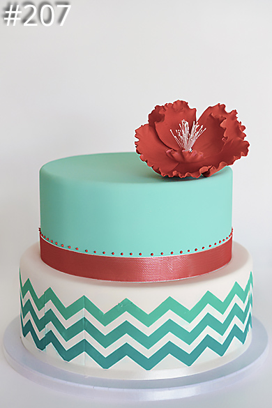https://www.hamiltonislandweddings.com/wp-content/uploads/2015/03/207-sweet-ideas-cake-page-390.jpg
