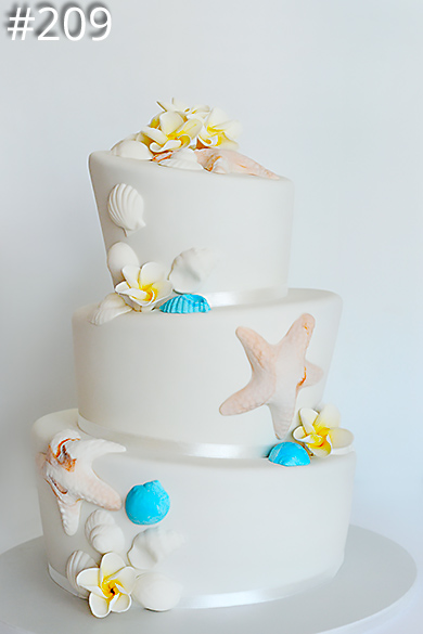 https://www.hamiltonislandweddings.com/wp-content/uploads/2015/03/209-sweet-ideas-cake-page-390.jpg