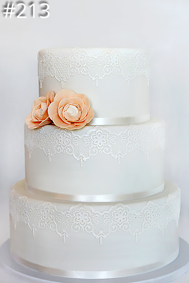 https://www.hamiltonislandweddings.com/wp-content/uploads/2015/03/213-sweet-ideas-cake-page-390.jpg