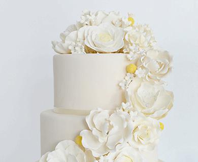 215-Ornate-Sugar-Blooms-2-2