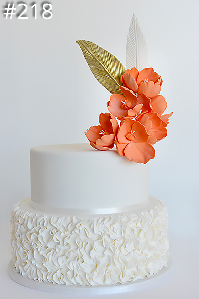 https://www.hamiltonislandweddings.com/wp-content/uploads/2015/03/218-sweet-ideas-cake-page-390.jpg