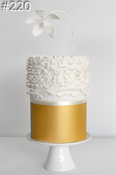 https://www.hamiltonislandweddings.com/wp-content/uploads/2015/03/220-sweet-ideas-cake-page-390.jpg