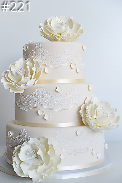 https://www.hamiltonislandweddings.com/wp-content/uploads/2015/03/221-sweet-ideas-cake-page-390.jpg