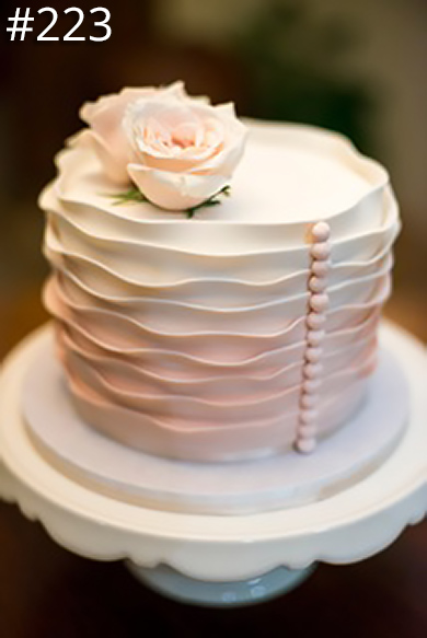 https://www.hamiltonislandweddings.com/wp-content/uploads/2015/03/223-sweet-ideas-cake-page-390.jpg