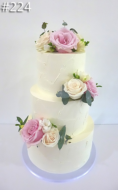 https://www.hamiltonislandweddings.com/wp-content/uploads/2015/03/224-sweet-ideas-cake-page-390.jpg