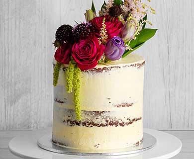 Bakery-Cakes-2019-2-390x320