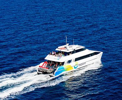reef-explorer1407100096