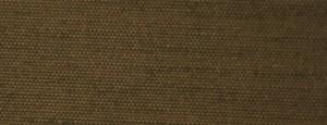 Linen-Brown-Blend