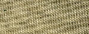 Linen-Natural-Blend