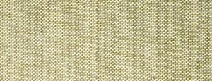 Linen-Wheat
