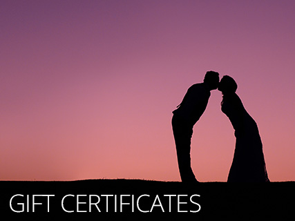 GIFT-CERTS