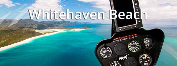https://www.hamiltonislandweddings.com/wp-content/uploads/2016/01/sample-location-image-whitehaven-beach-3.jpg