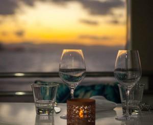 explore_hamilton_star_sunset_dinner-16