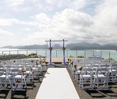 weddings_380x320