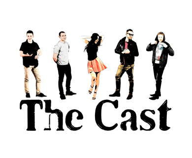 TheCast390x320