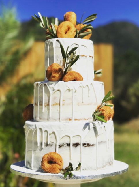 https://www.hamiltonislandweddings.com/wp-content/uploads/2018/01/435.jpg