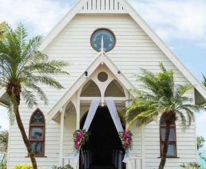 Chapel-Entrance-3