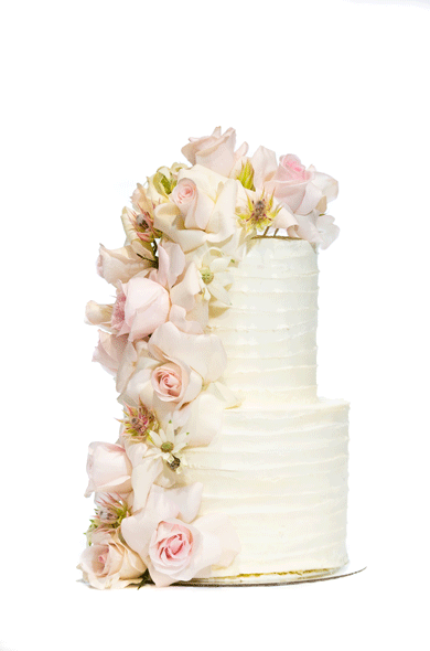 https://www.hamiltonislandweddings.com/wp-content/uploads/2018/05/1805090002-HR-Bakery-Wedding-Cakes.png