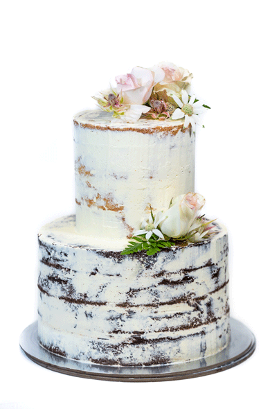 https://www.hamiltonislandweddings.com/wp-content/uploads/2018/05/1805090027-HR-Bakery-Wedding-Cakes.png
