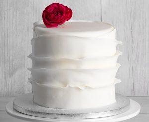 Bakery Cakes 2019-3